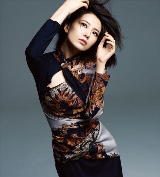 gao-yuanyuan-sexy-21