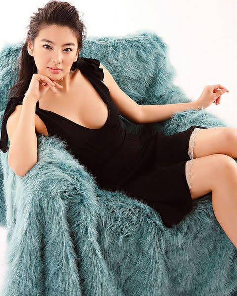 kitty-zhang-yuqi-31