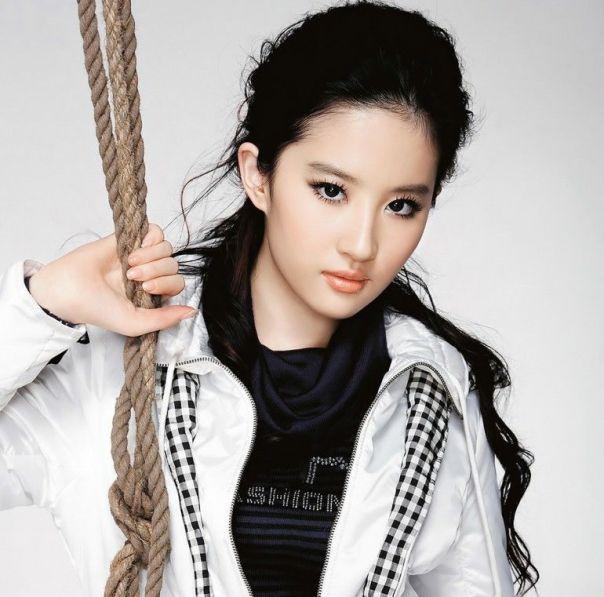 liu-yi-fei-11