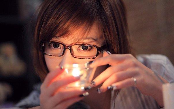 niu-xiao-fei-01