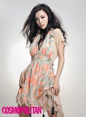 zhang-jingchu-08