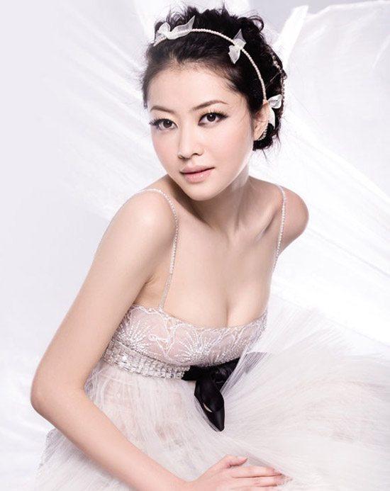 Lynn-Hung-8