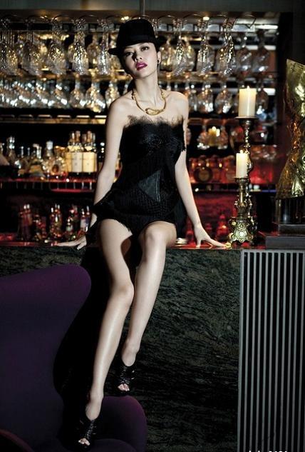 Lynn-Hung-In-GQ-Magazine-June-2010-6