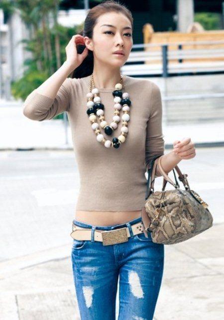 WTFSG-snapshots-of-luxury-loewe-Lynn-Xiong
