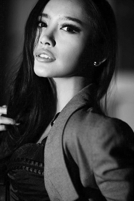 Wang_Wan_Wan_55
