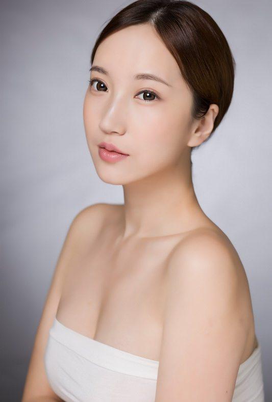 fu-ying-09