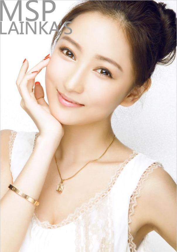 huang_fulin-023