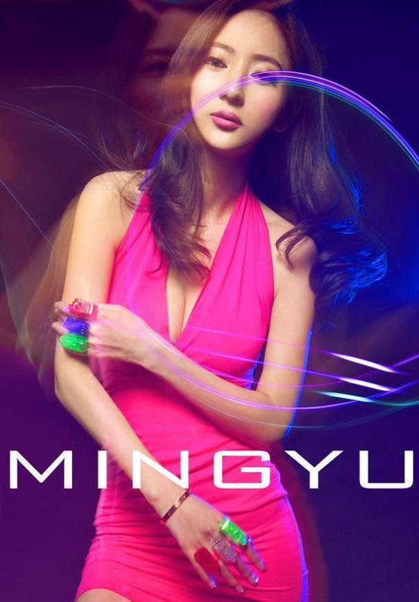 huang_fulin-047