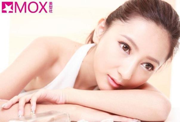 huang_fulin-059
