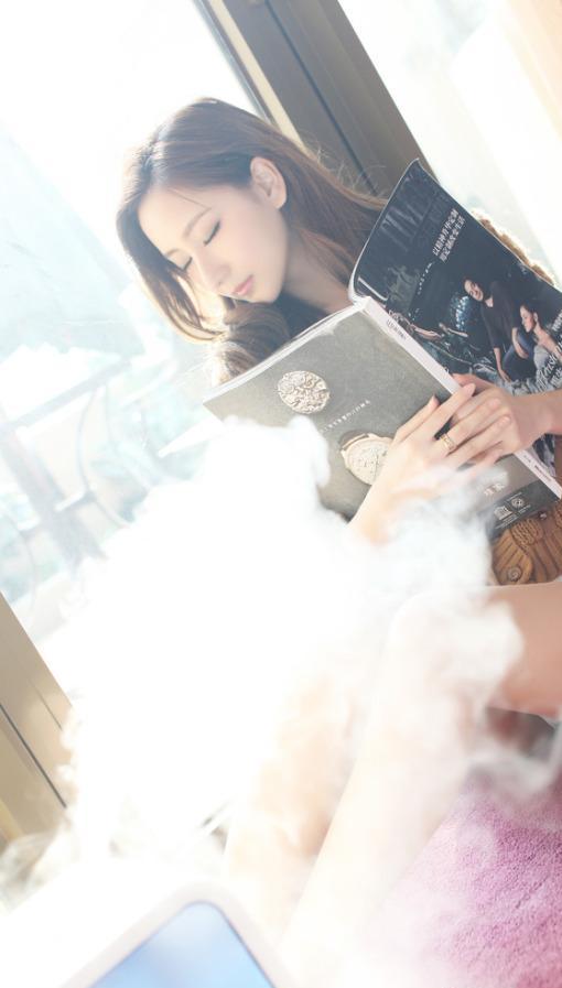 huang_fulin-061
