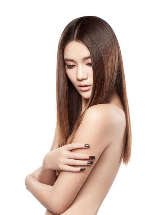 wang-xi-ran-23