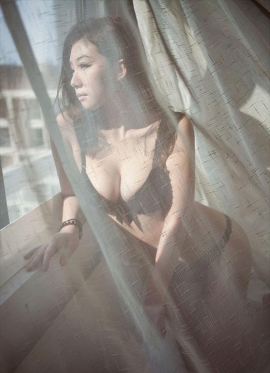 Fei_Xiao_Mei_221112_105
