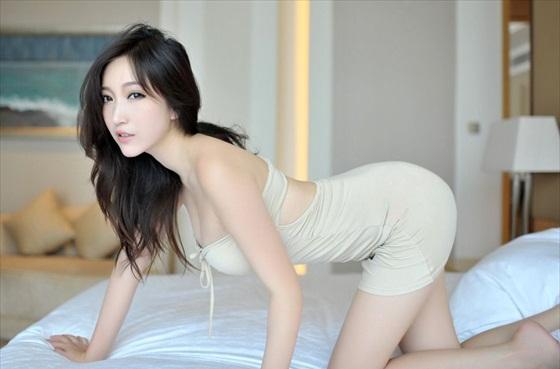 Fu_Mei_Mei_221012_11