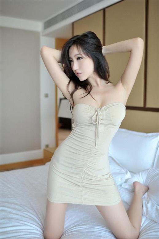 Fu_Mei_Mei_221012_12