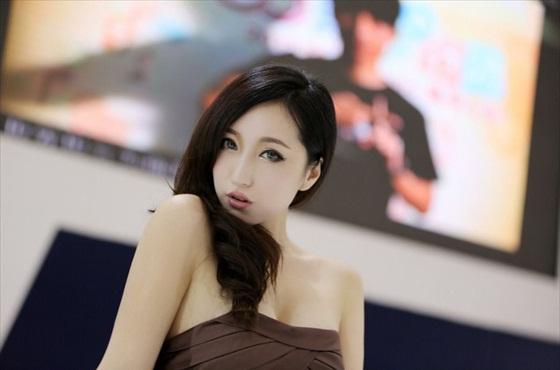 Fu_Mei_Mei_221012_19