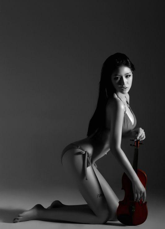 Guo_Ting_Yu_141012_2