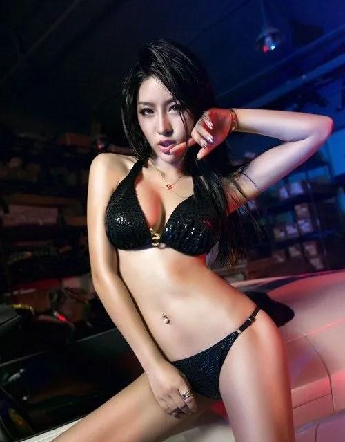 Guo_Ting_Yu_280912_5