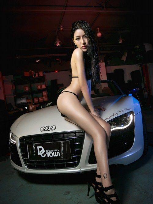 Guo_Ting_Yu_280912_8