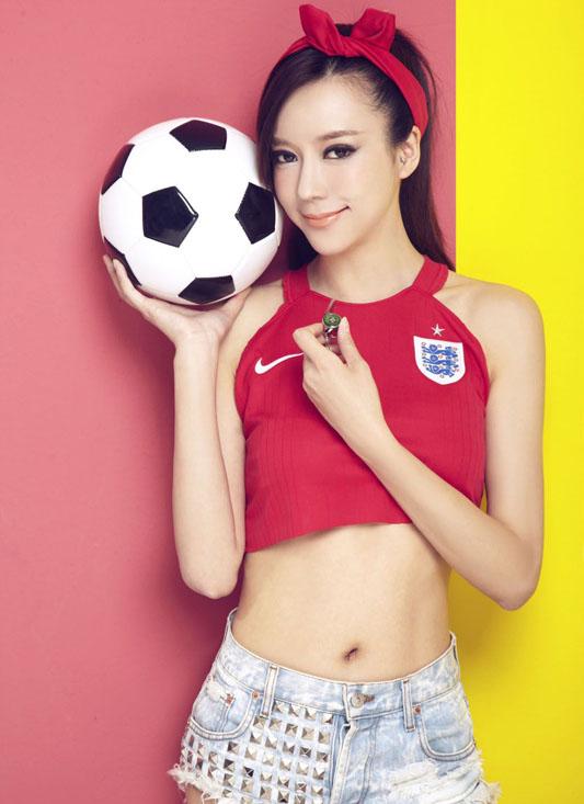 Zhou_Wei_Tong_100714_015
