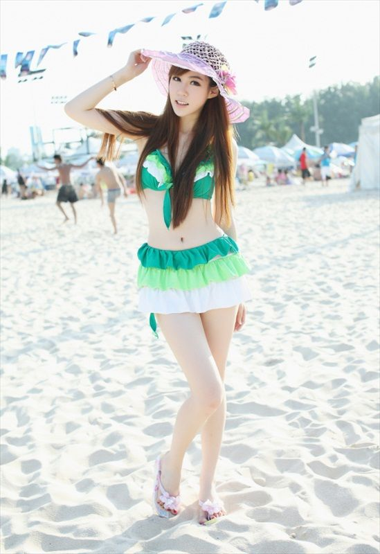 Hou_Shi_Chen_18