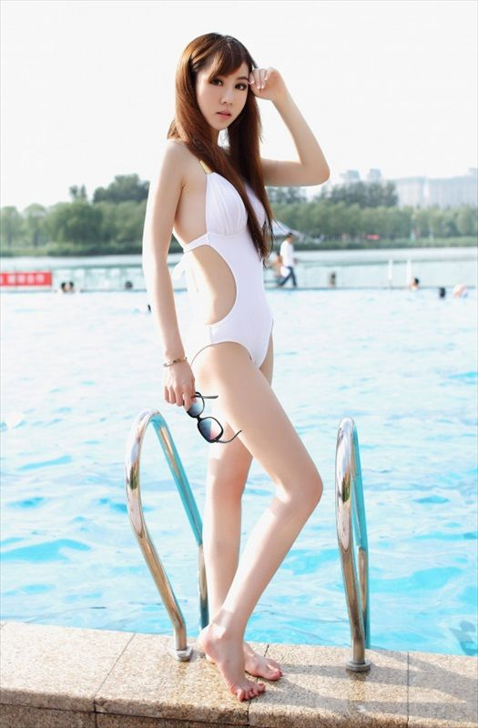 Hou_Shi_Chen_33
