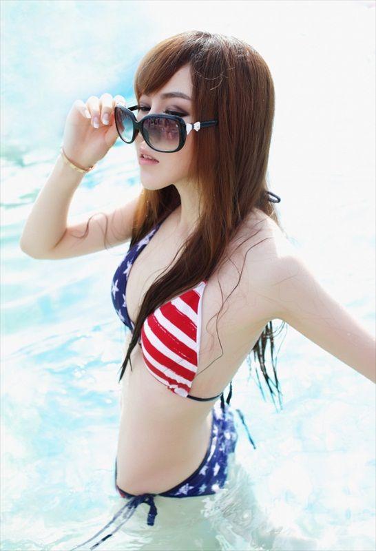 Hou_Shi_Chen_36