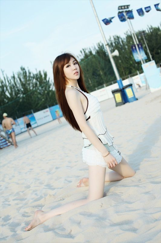 Hou_Shi_Chen_8