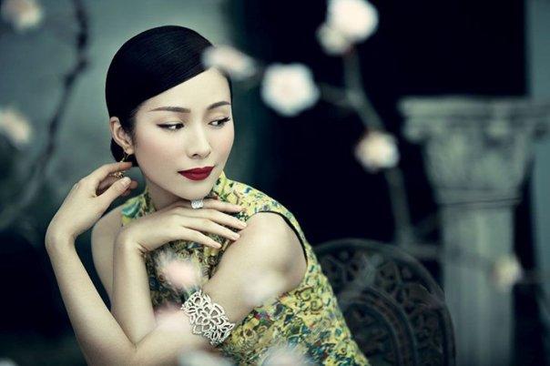 Jiang-Yi-Yan-03