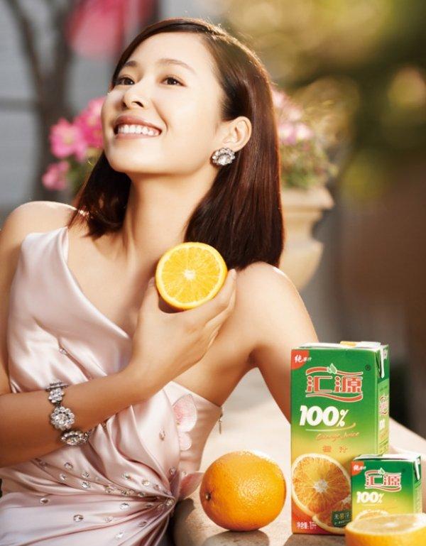 Jiang-Yi-Yan-11