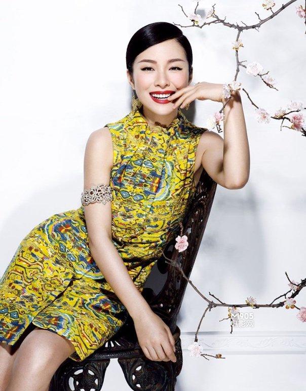 Jiang-Yi-Yan-21