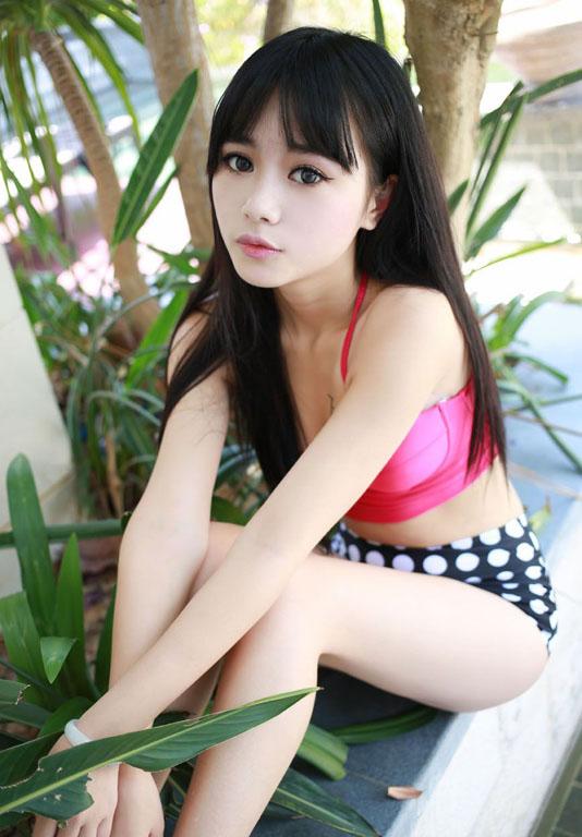 Toro_Yu_Zhu_020814_001