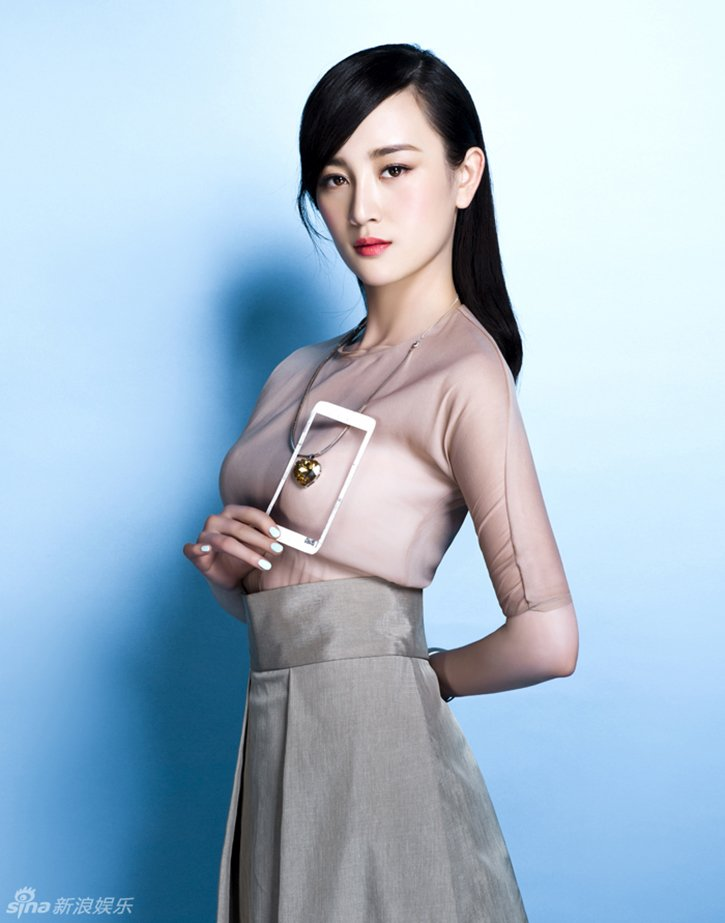 zhang meng -#main