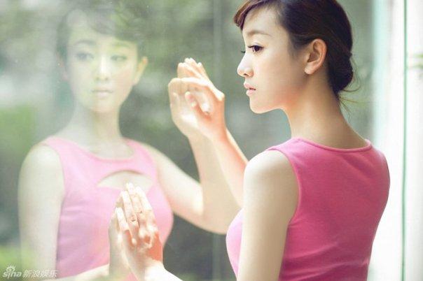 zhang-meng-30