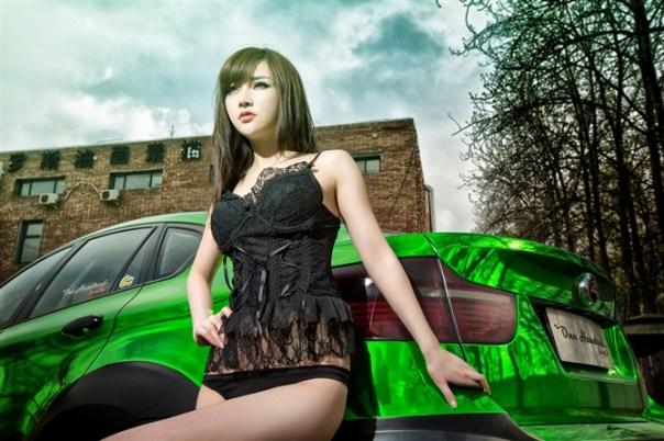 Han_Zi_Xuan_4