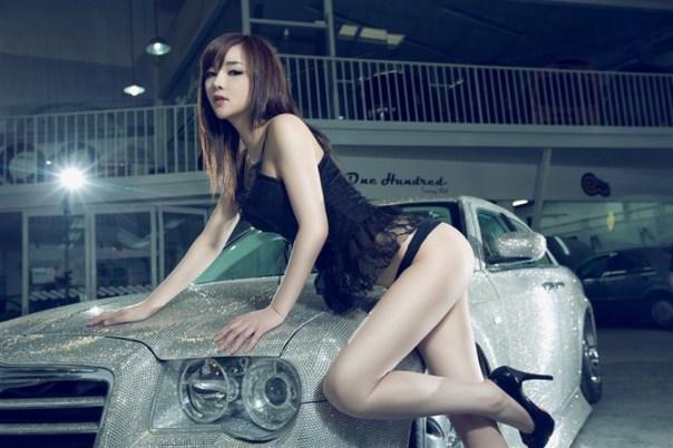 Han_Zi_Xuan_9