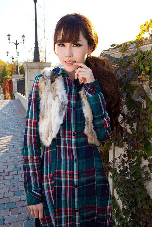 Hou_Shi_Chen_190313_014