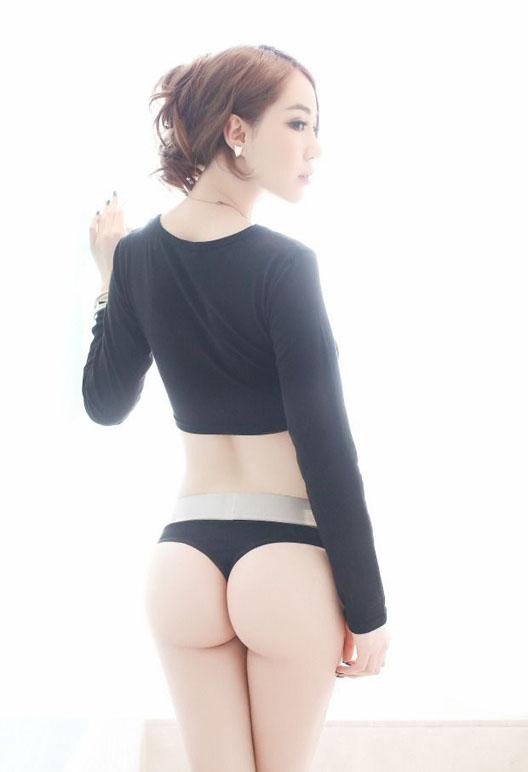 Hou_Shi_Chen_190313_053