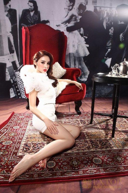 Wang_Xin_Yi_010213_033