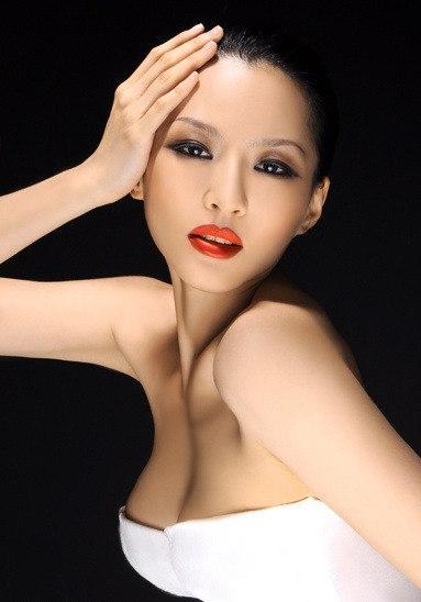 sheng-Xin-Ran-01