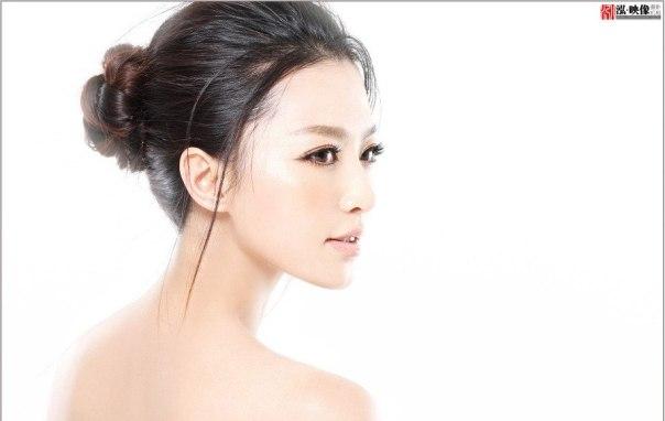 sheng-Xin-Ran-10
