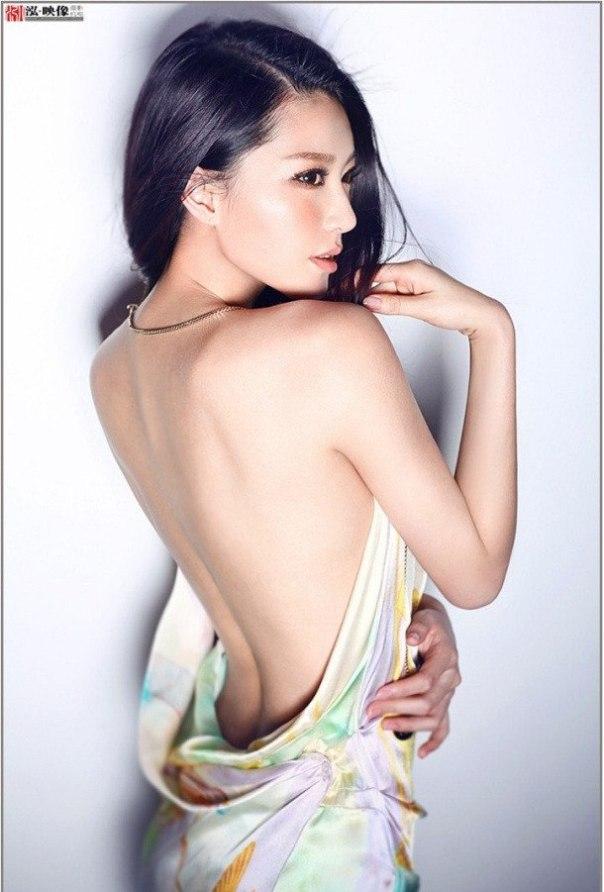 sheng-Xin-Ran-13