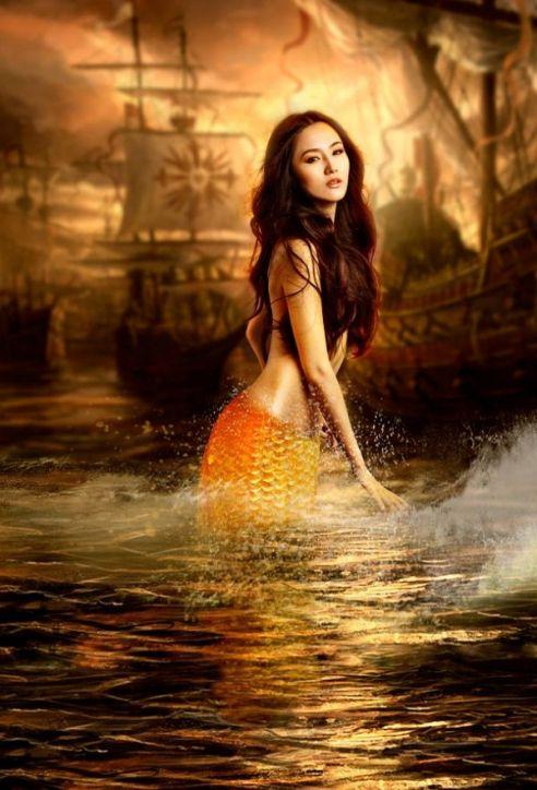 600full-leni-lan-yan__13_ - Chinese Sirens