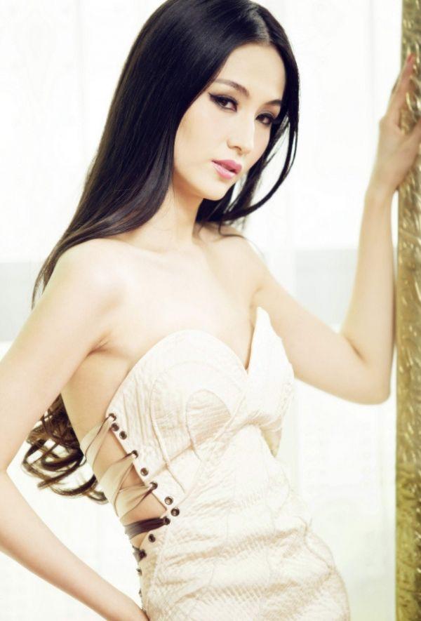 600full-leni-lan-yan__35_