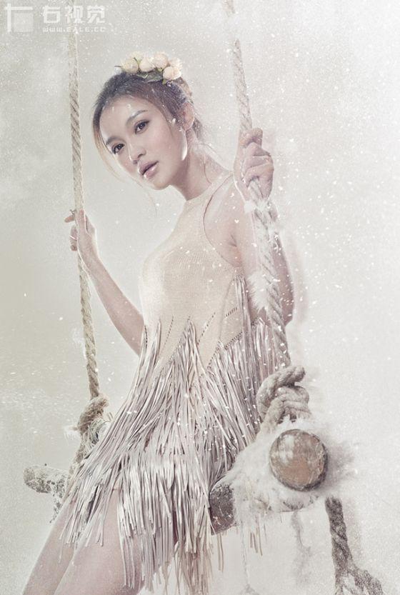 Chi_Xue_5