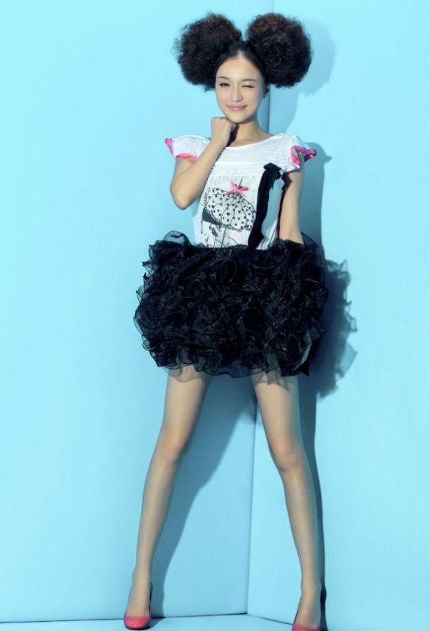 Chi_Xue_Barbie_011