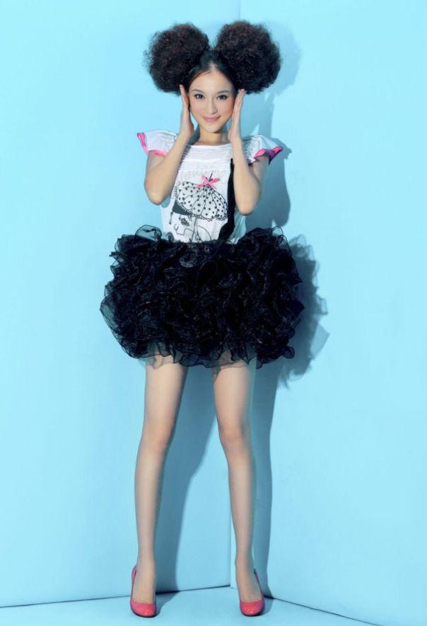 Chi_Xue_Barbie_013