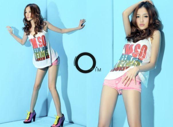 Chi_Xue_Barbie_017