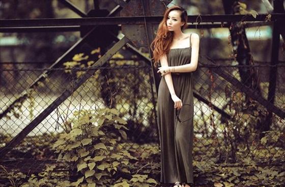 Song_Xiao_Jia_101112_2
