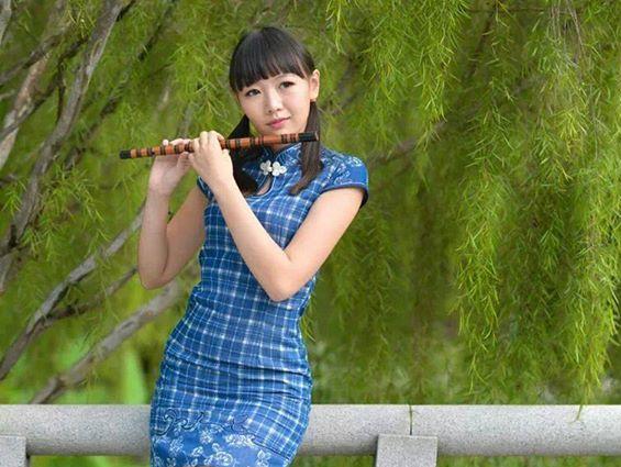 Yow-YingChao-8