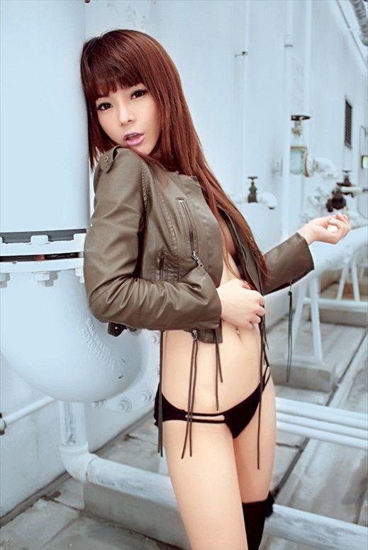 Zhao_Xue-001